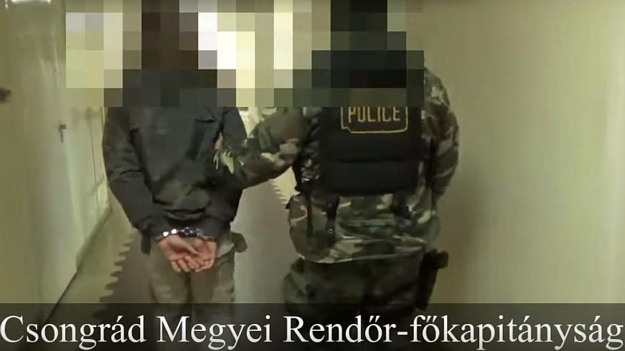 drogdiszko_mindszent_police