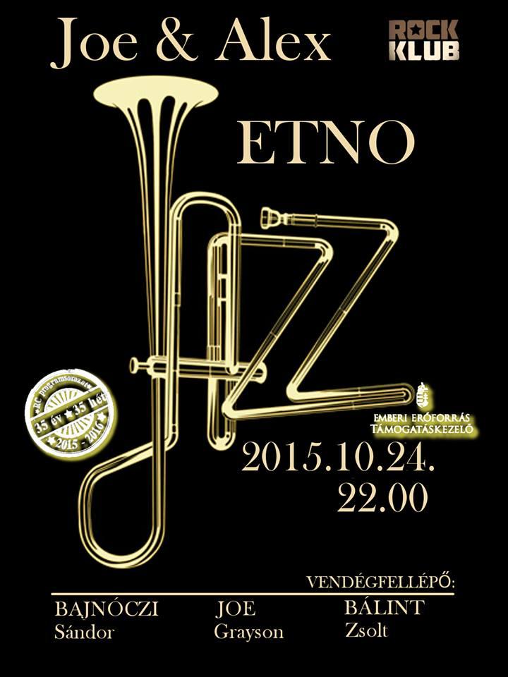 etnojazz_rock_klub