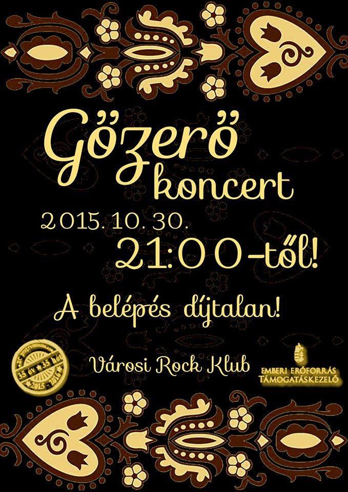 gozero_koncert