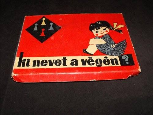 ki_nevet_a_vegen_tarsasjatek