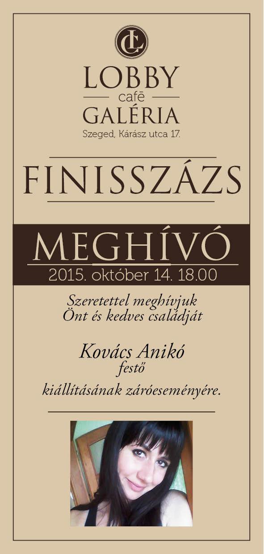 meghivo0515_Kovacsaniko