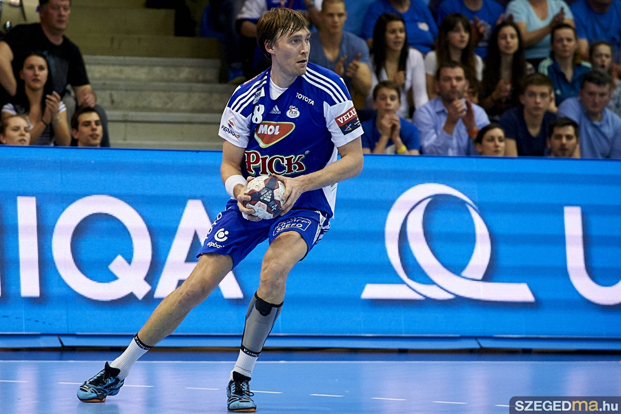 mol_pick_szeged-thw_kiel_mj-51_kallman
