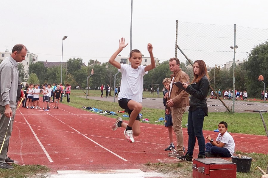 piar_atletikai_verseny