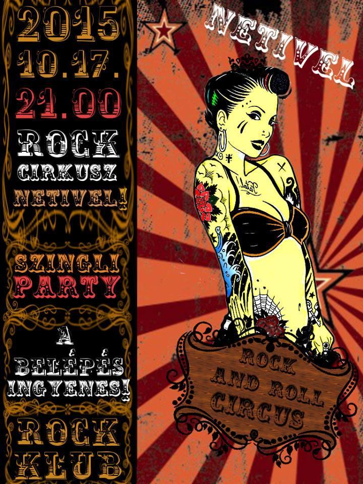 rock_klub_plakat_15-10-17