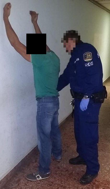 trafikrablo_police