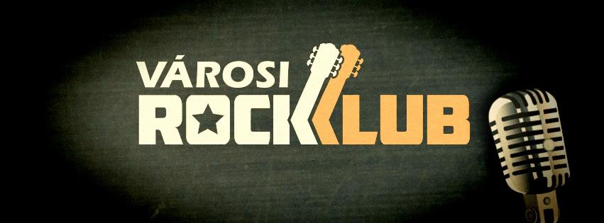varosi_rock_klub