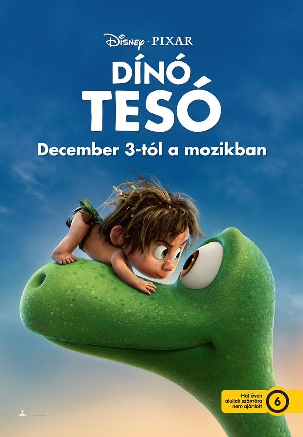 Dino_teso_B1_main_nagy_6V