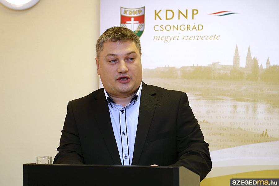 kdnp_migracio02_gs