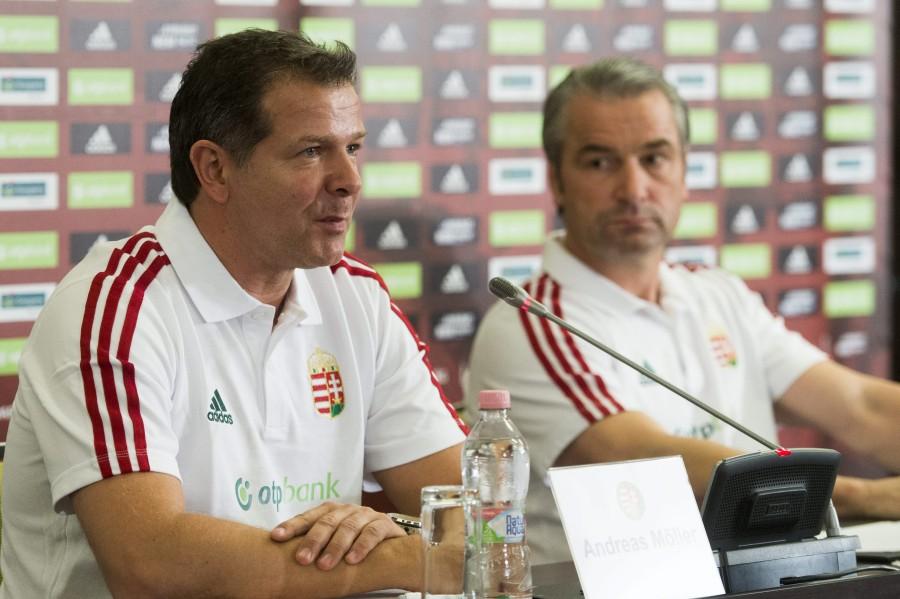 Storck, Bernd
