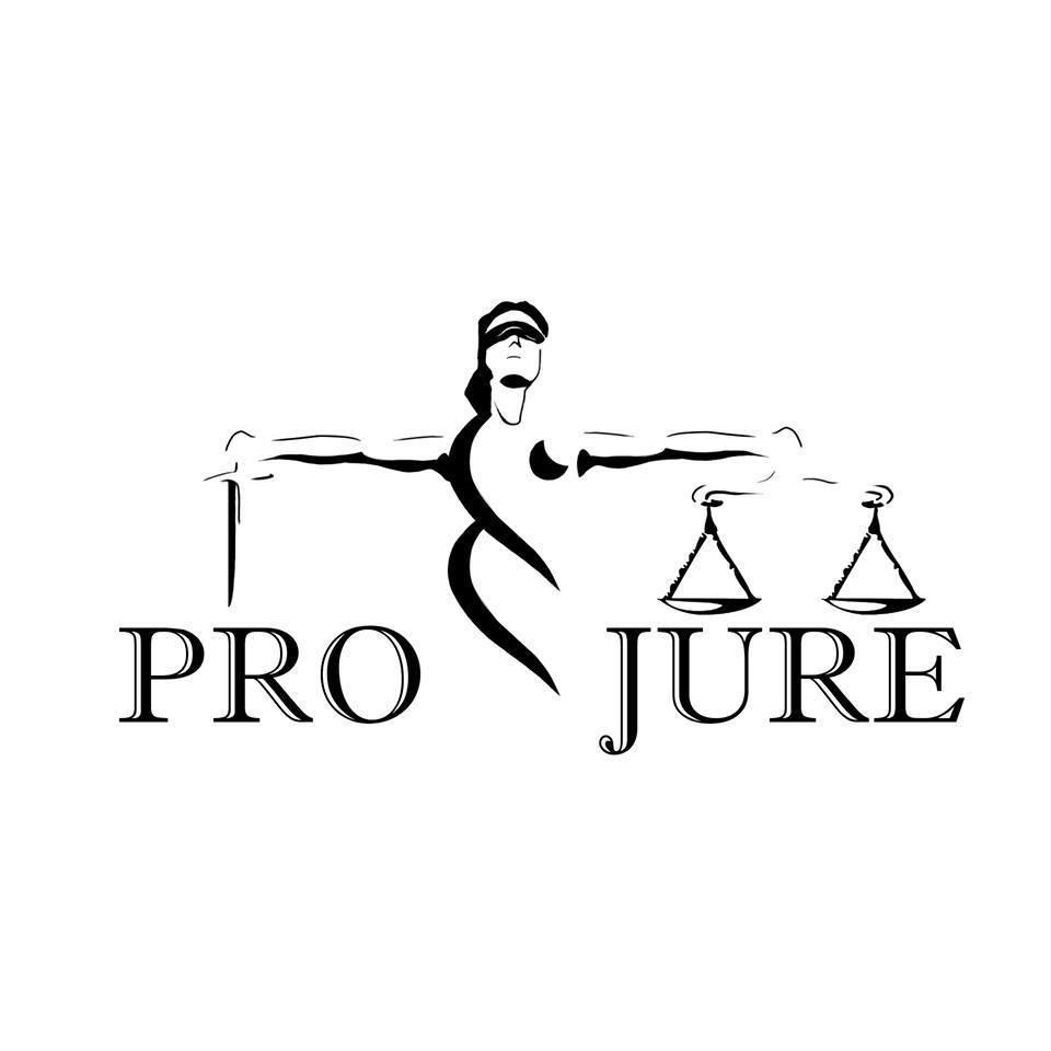 pro_jure