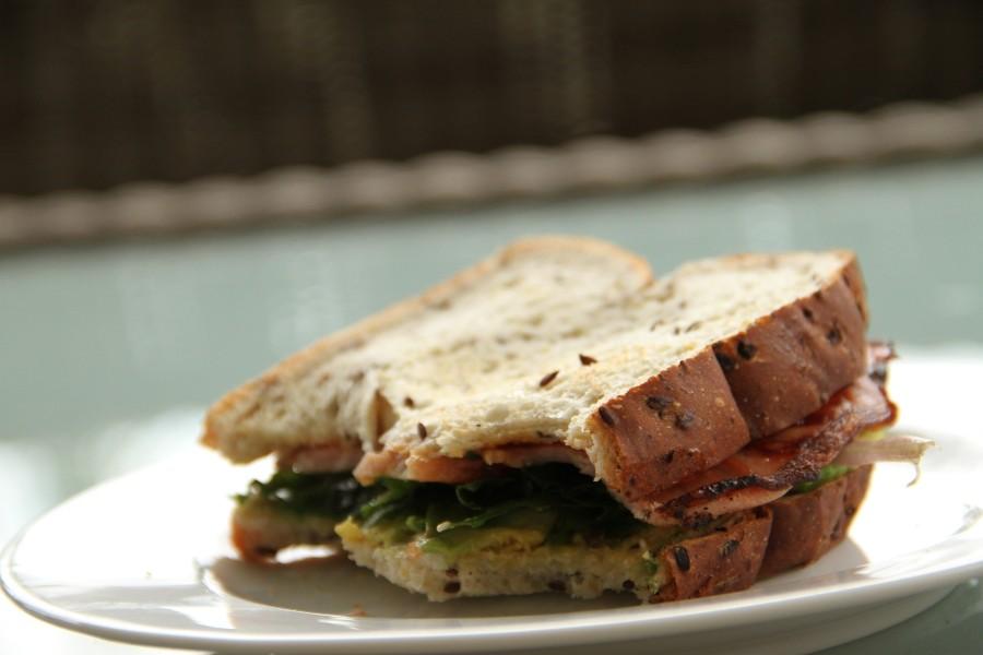 szendvics_etel_gasztronomia