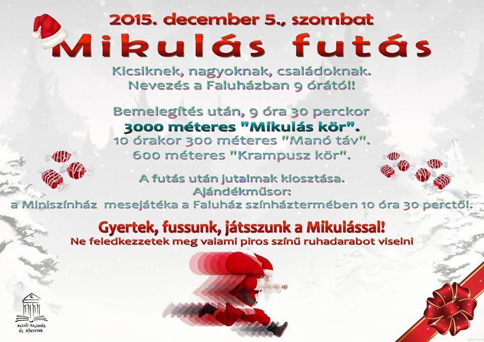 mikulas_futas_algyo