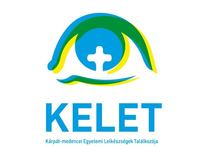KELET_logo_800x600