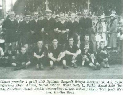Szegedi_Bastya_1926