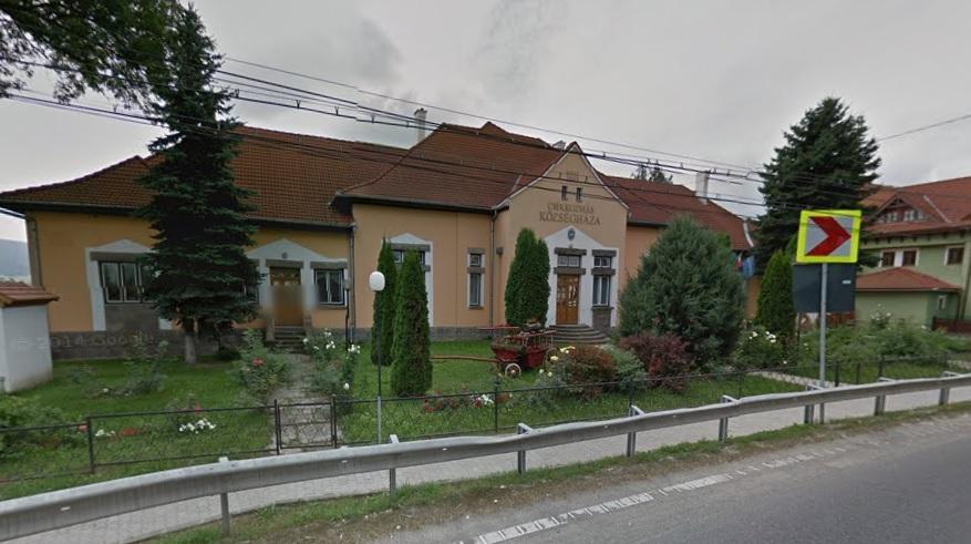 csikkozmas_kozseghaza_google