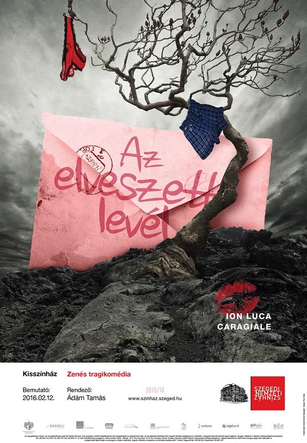 elveszett_level_plakat_B1_ok