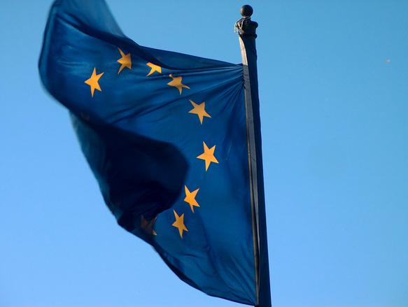 europai_unio_zaszlo