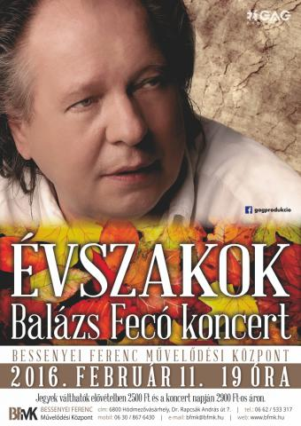 balazsfeco_plakat_a2_webes