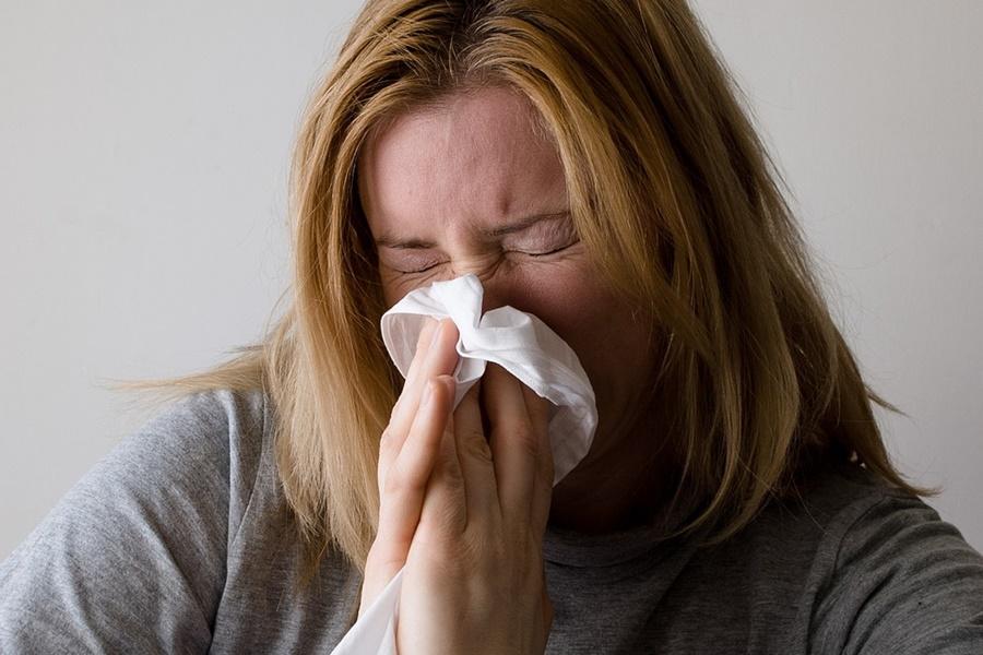 influenza_jarvany_beteg