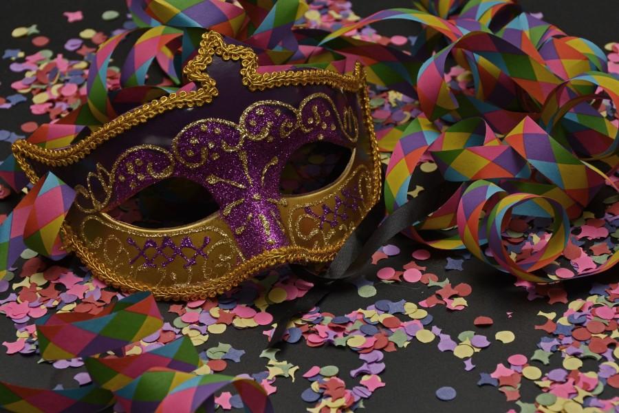 maszk_jelmez_farsang_karneval