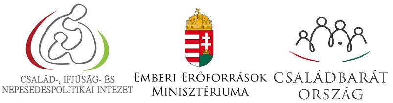 somogyi_csalad_logo