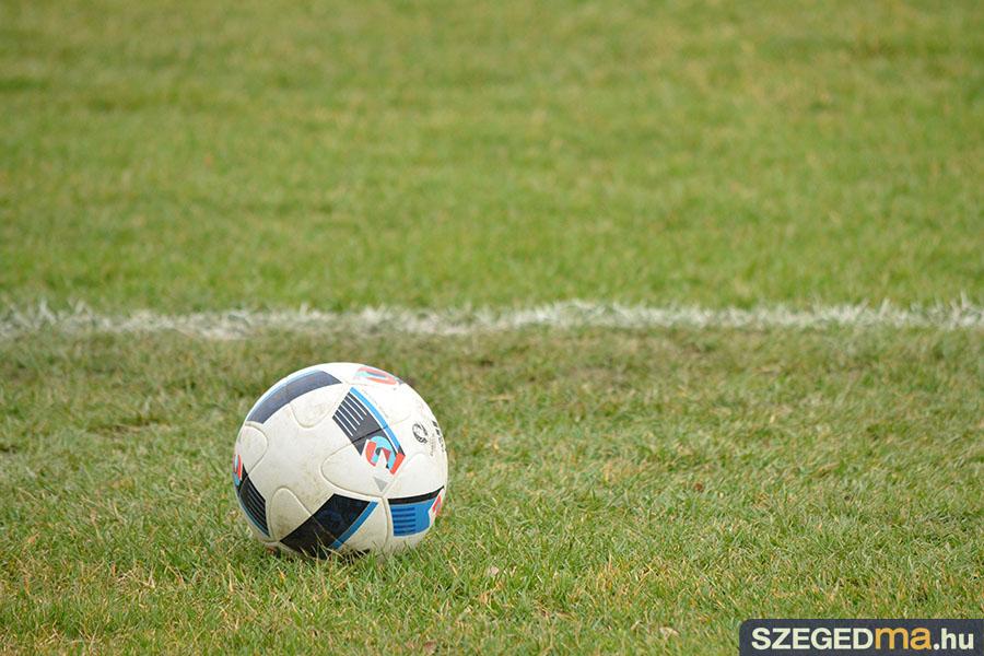 szs_labdarugas_futball_foci