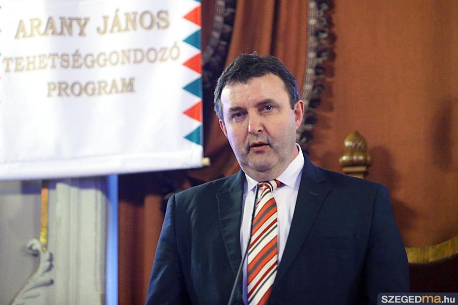 arany_janos_tehetseggondozo_konferencia13_gs