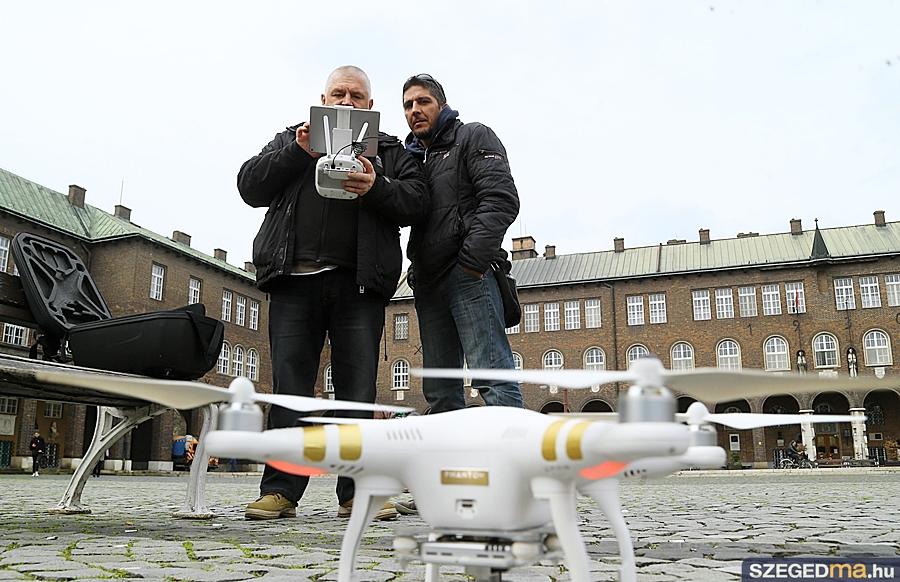 dron01_gs