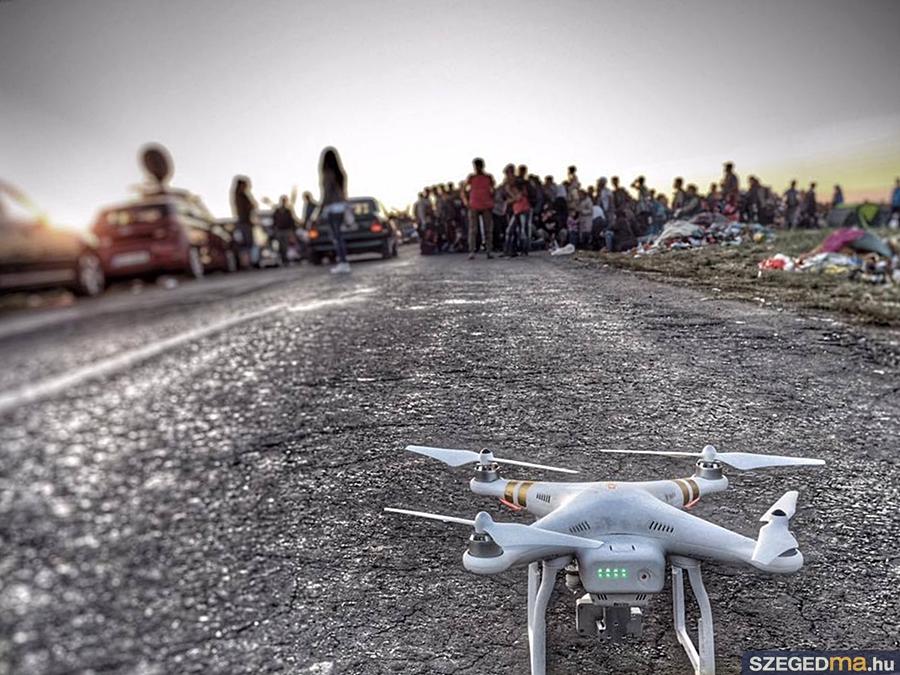 dron11_gs