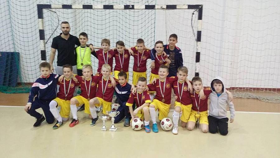 junior_sport_szeac_u11_futsal