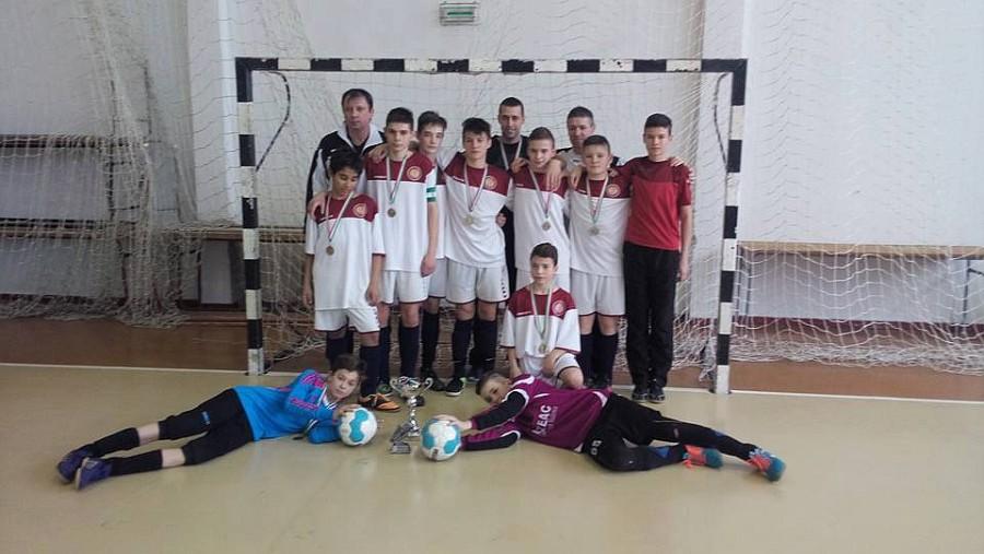junior_sport_szeac_u13_futsal