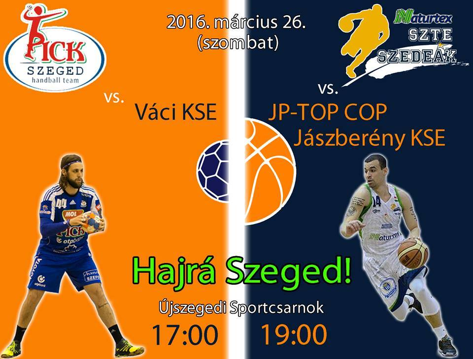 pick_vs_szedeak