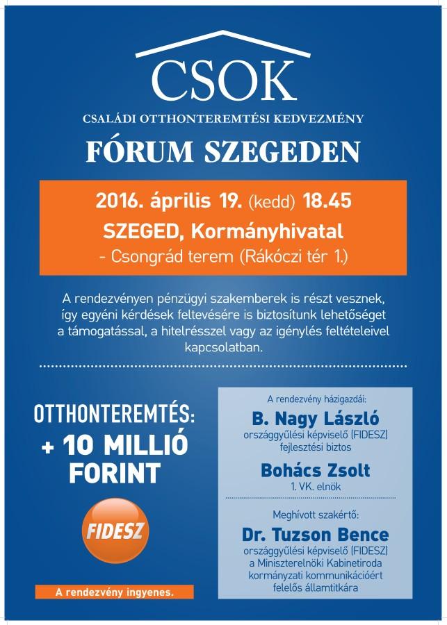 csok_lakossagi_forum_plakat
