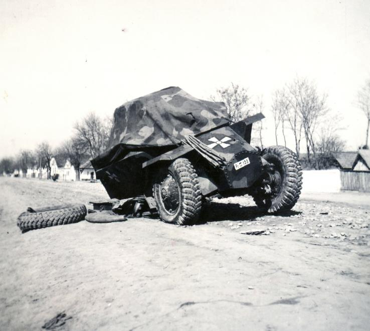 delvidek_bevonulas_aknarafutott_csaba_1941
