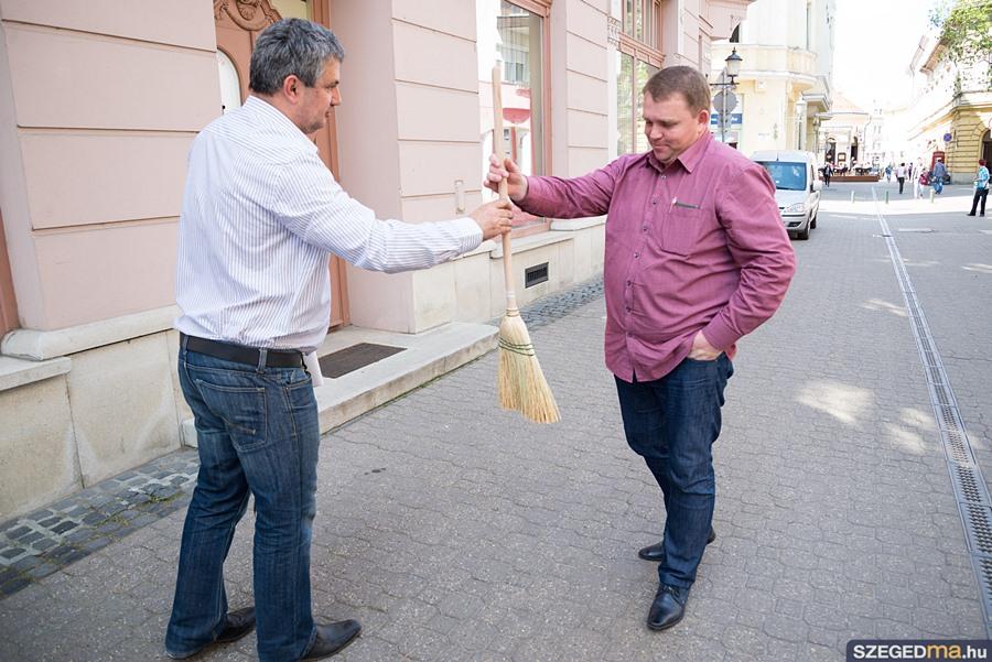 fidesz_sajttaj003kf