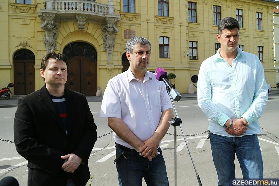 fidesz_sajttaj01_gs
