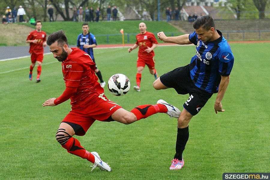 hfc_szeol60_gs