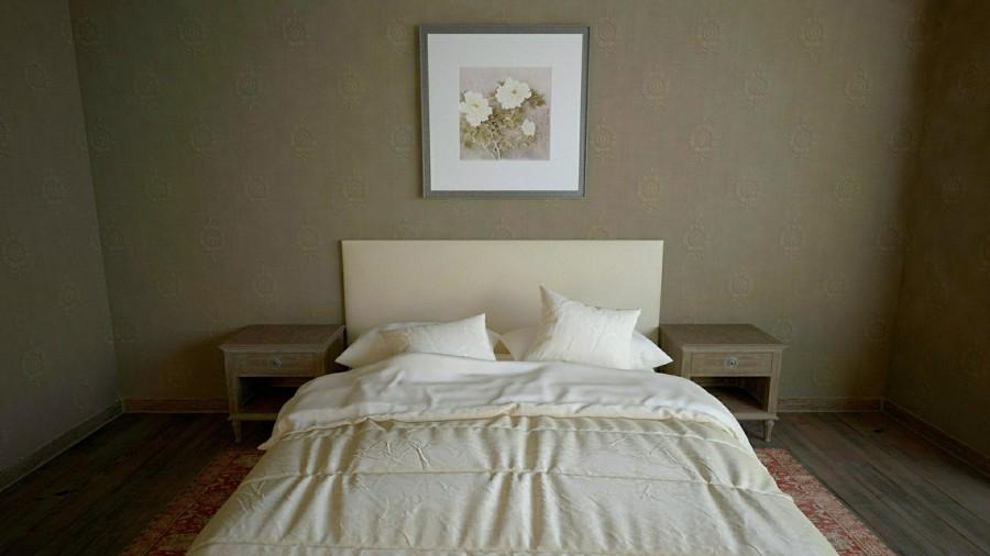 hotel_motel_szalloda_agy_alvas