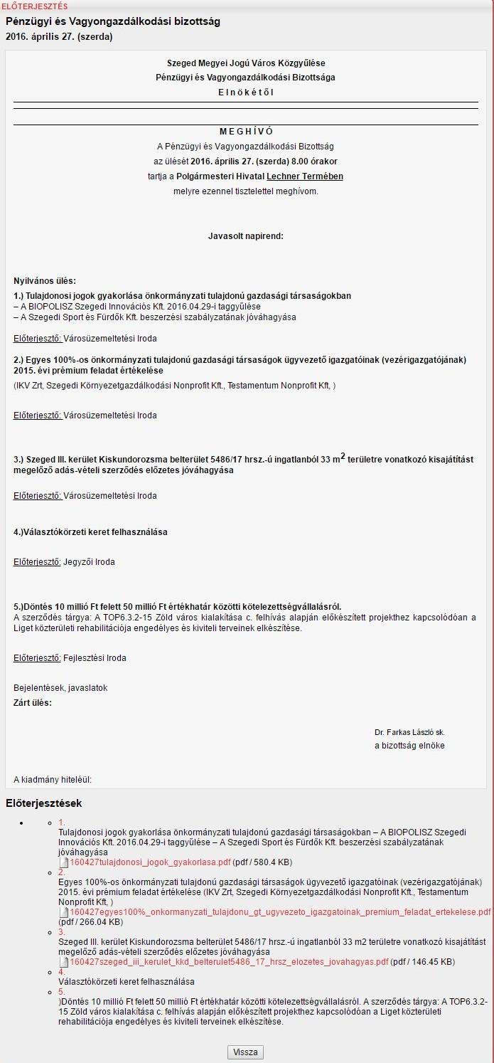 pezungyi_bizottsag_ules_honlap