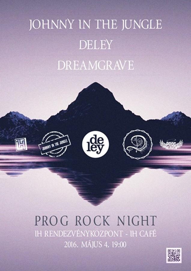 prog_rock_night