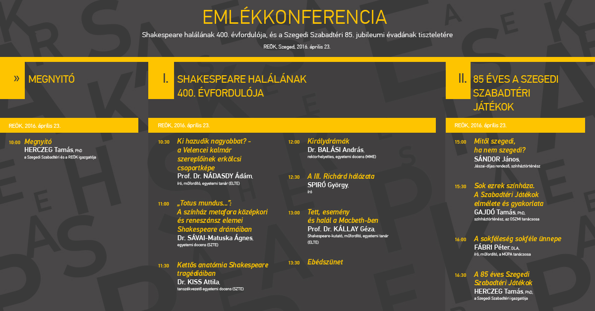 szesza2016_shakespeare_emlekkonferencia_post_program
