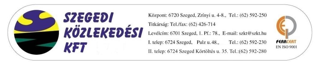 szkt_fejlec
