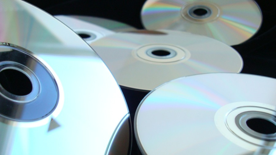 cd_compact_disk