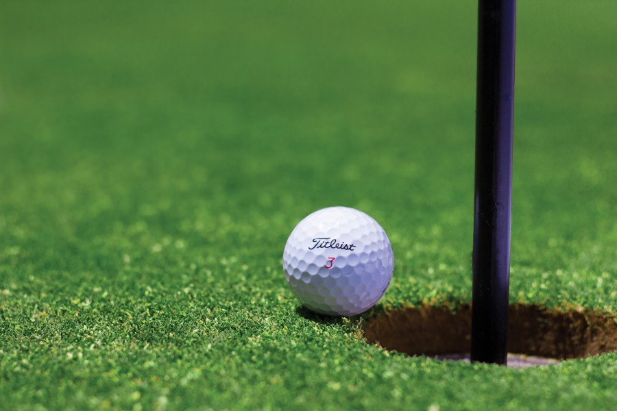 golf_labda