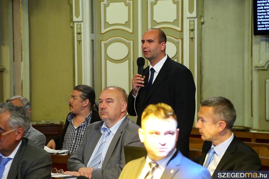 kozgyules_varosi20_gs