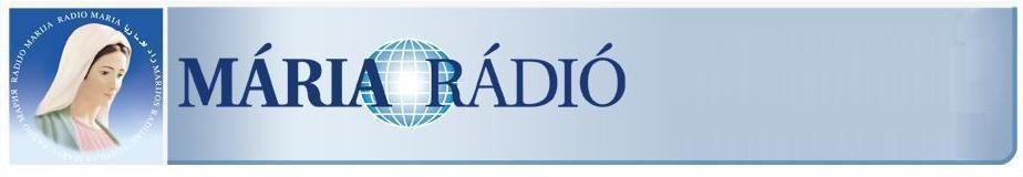 maria_radio