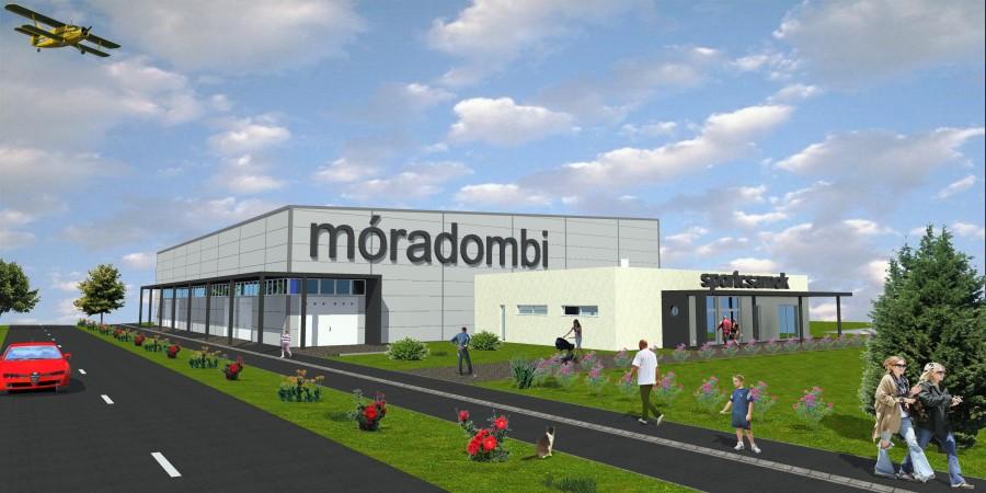 moradombi_sportcsarnok