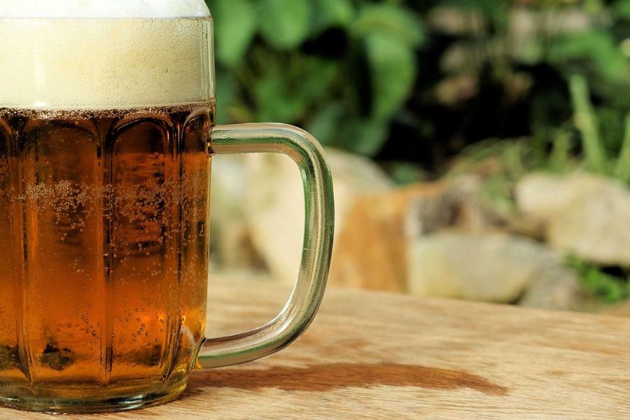 sor_pivo_beer_korso