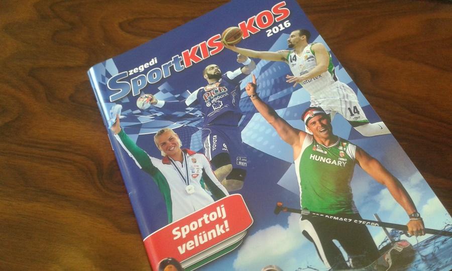 sport_kisokos