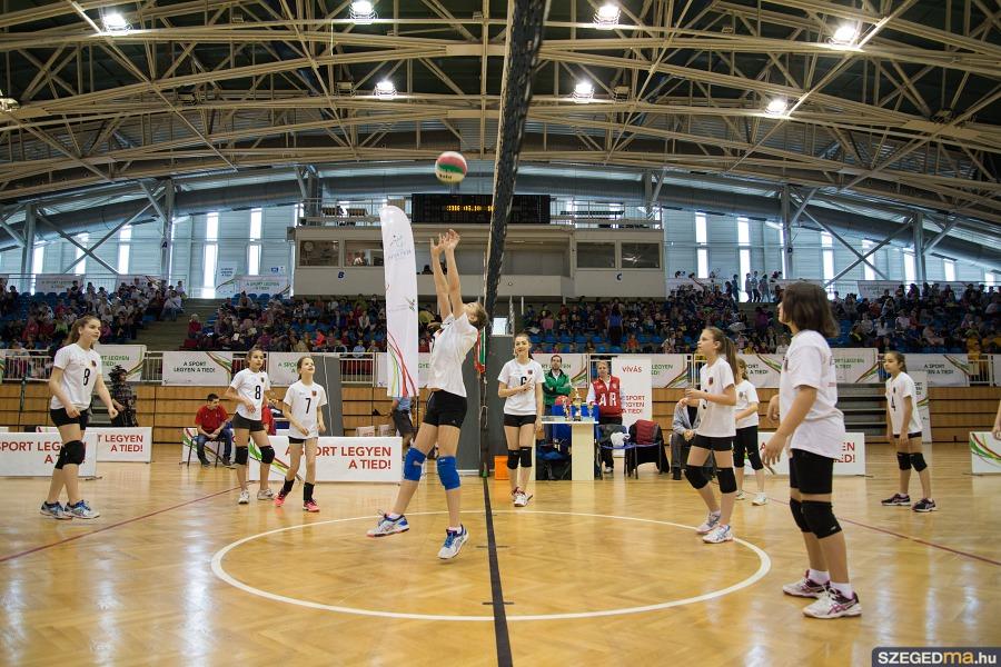 sport_legyen_a_tied009kf